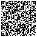 QR code with MIT Of Alaska contacts