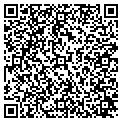 QR code with Robert L Daniels CPA contacts