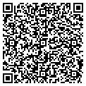 QR code with Native Village Of Eyak contacts
