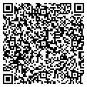 QR code with Evergreen Computer Service contacts