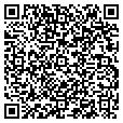 QR code with Ron Morgan CPA contacts