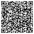 QR code with Mel's Roofing contacts