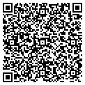 QR code with Anderson Brothers Construction contacts