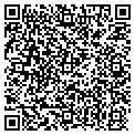 QR code with Beam & Raymond contacts