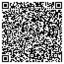 QR code with Mama C's Moose Creek Kitchen contacts