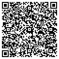 QR code with Leslie O Lorentzen Equipment contacts