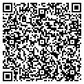 QR code with C E Tanner & Assoc Inc contacts