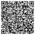 QR code with Fireside Books contacts