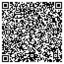 QR code with Parents As Teachers National Center contacts