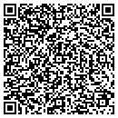 QR code with Denali River Cabins & Rv PARK contacts