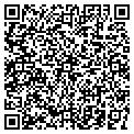 QR code with Rainer Equipment contacts