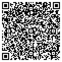QR code with Alaska Charters & Adventures contacts