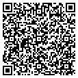 QR code with Bredesen Co contacts