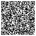 QR code with Johnson Avionics contacts