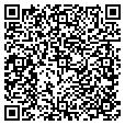 QR code with F M Engineering contacts