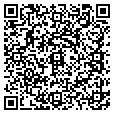 QR code with Summit Sales Inc contacts