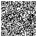 QR code with Tobben Spurkland contacts