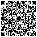 QR code with Kodiak Foods contacts