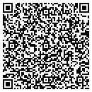 QR code with Aurora Travel Agency contacts