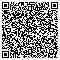 QR code with Alaska Southcentral Urology contacts