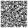 QR code with Ocean Beauty Seafoods Inc contacts