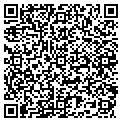 QR code with Artic Sun Dog Training contacts