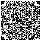 QR code with Snow Wizard Snow Plowing contacts