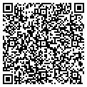 QR code with Alaska Sports & Therapeutic contacts