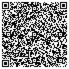 QR code with Ricardo's Deluxe Sandwiches contacts