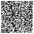 QR code with Samson Tug & Barge Co contacts
