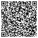 QR code with Carpenter's Training Center contacts