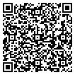 QR code with KKED contacts