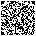 QR code with Cystic Fibrosis Clinic contacts