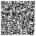 QR code with Providence Pediatric Sub contacts