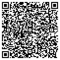QR code with SPCA Of Kenai Peninsula Inc contacts
