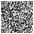 QR code with Jewel Box contacts
