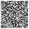 QR code with United Methodist Church-Unalsk contacts