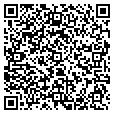 QR code with B-C Sales contacts