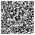 QR code with Falcon Ridge contacts