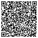 QR code with Bristol Bay Cellular Prtnrshp contacts