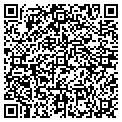 QR code with Pearl Creek Elementary School contacts