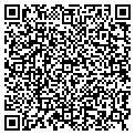 QR code with Alaska Alternative Energy contacts