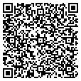 QR code with Ken's Taxidermy contacts