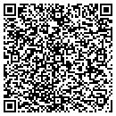 QR code with Hi-Tech Fingerprints & ID Service contacts