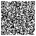 QR code with Island Retail Store contacts