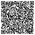 QR code with Bear Paw Bed & Breakfast contacts