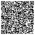 QR code with Providence Kodiak Island Med contacts