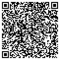 QR code with Heritage Bookkeeping Service contacts