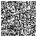 QR code with Akula Taxi Service contacts