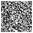 QR code with A-1 Woodworks contacts